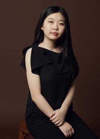 [기획] 김지우 피아노 독주회 - 제 11회 금호주니어콘서트시리즈