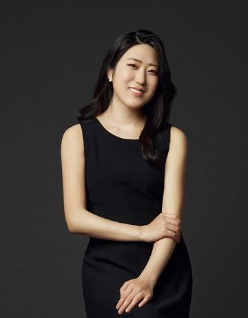 [기획] 이진희 피아노 독주회 - 제 11회 금호주니어콘서트시리즈